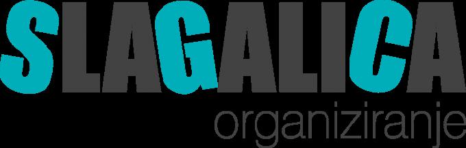 Slagalica Organiziranje