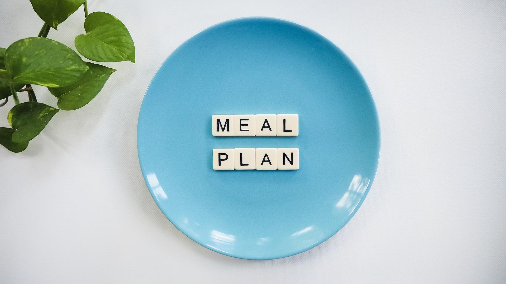 organizacija prehrane