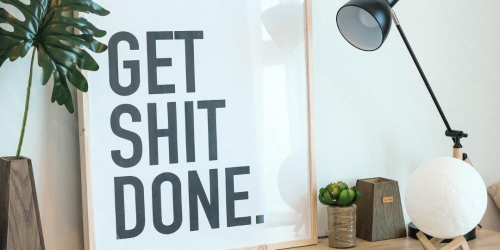 prokrastinacija kako prestati odgadati
